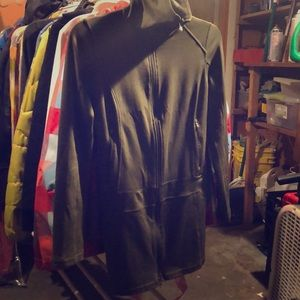 Women's Columbia Omni-Wick Ultra Light Jacket